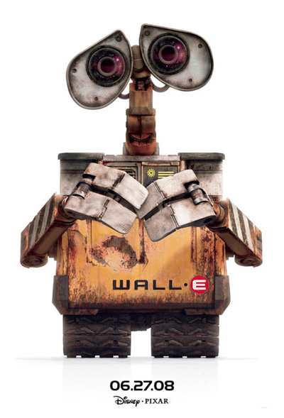 wall_e.jpg