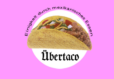 uebertacoflag.jpg